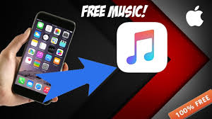 HOW TO GET FREE MUSIC ON YOUR IPHONE 2018 NO JAILBREAK NO