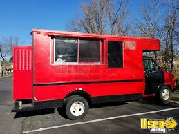 100 Food Truck For Sale Nj GMC For In New Jersey