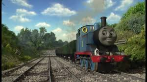 100 Thomas New Trucks UK 50fps YouTube