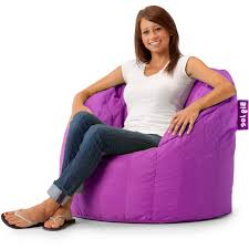 Mind Bean Bag Chairs Canada Tracksbrewpubbrampton Com Circo ... Mind Bean Bag Chairs Canada Tcksewpubbrampton Com Circo Diy Cool Chair Ikea For Home Fniture Ideas Giant Oversized Sofa Family Size Ipirations Cozy Beanbag Watching Tv Or Reading A Book Black Friday Fun Kids Free Child Office Sharper Alert Famous Comfy Kid Lovely Calgary Flames Adorable Purple Awesome Bags Design Ideas