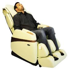 Cozzia Massage Chair 16027 by Osaki Os 3700 Massage Chair Emassagechair Com