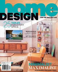 100 Free Interior Design Magazine Living Room Pdf Nisartmackacom
