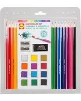 Alex Toys Artist Studio Magnetic by Check Out These Bargains On Alex Toys Artist Studio Watercolor