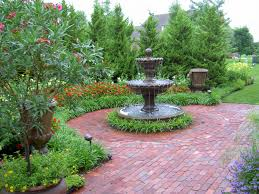 Custom Garden Fountains Statuary In Kansas City At Rosehill ... Design Garden Small Space Water Fountains Also Fountain Rock Designs Outdoor How To Build A Copper Wall Fountains Cool Home Exterior Tutsify Ideas Contemporary Rustic Wooden Unique Garden Fountain Design 2143 Images About Gardens And Modern Simple Cdxnd Com In Pictures Features Waterfall Tree Plants Lovely Making With