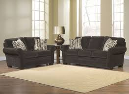 Cheap Living Room Furniture Sets Under 500 by Lovely Cheap Living Room Furniture Sets Under 500 Cheap Living