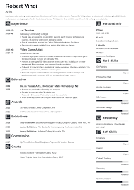 Artist Resume: Sample And Complete Guide [20+ Examples] Best Team Lead Resume Example Livecareer Anatomy Of A Successful Medical School Top 1415 Cover Letter Example Hospality Dollarfornsecom Shop Assistant Writing Guide Pdf Samples What Does A Consist Of Attending Luxury Phrases How To Write Cover Letter 2019 With Examples Sales Resumevikingcom Write You Got This Ppt Download College Student Resume Examples Entrylevel Chemist Sample Monstercom
