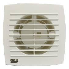 extracteur d air electrique aérateur de salle de bain