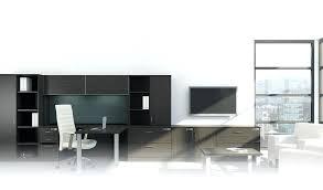 ameublement bureau mobilier de bureau laval bureaux de travail meuble bureau occasion