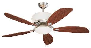 Tightening Wobbly Ceiling Fan repair how do i fix a squeaky whiny ceiling fan home