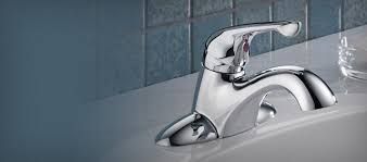 canadian classic collection delta faucet