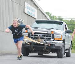 Strong Man Competitors Pull At 17,510-pound Truck | Local News ... State Of Decay Yose Bd Lone Wolf Mod Lv50 Ep01 Snyders Trucking Comment 1 For Statewide Truck And Bus Regulation 2008 Truckbus08 Britt Colley Do You Need Inland Marine Coverage Black Magic Llc 14 Photos 3 Reviews Transportation Decayfor Pc 2 Tips Tricks Merit Coba Snyder Warenhaus Wiki Fandom Powered By 1979 Linkbelt Ls98tl Yarder For Sale Kamiah Id 9431600 Of Potential Home Site Locations Cardio Wikia How Anyone Can Get A Business Contract Schneider Cdl Traing Best Image Kusaboshicom