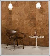 white cork wall tiles uk tiles home design ideas e9xbr2dxmb