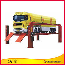 Heavy Duty Bus Lift/Hydraulic Car Lift(SS-JY12) Purchasing, Souring ... Fifth Wheel Hydraulic Truck Lift Item 3521 Sold Septemb Alshehili For Eeering Industries Hydraulic Tail Apex Hitchmount Crane Pickup Truck Steel Jib Lift 1000 Lb Used 1 Ton With Ce Buy Linde 1t Electric Pallet Stacker Mes1030 Wikipedia Keystone Dump For Sale Sold Antique Toys Lifts Pickup Pals How To A Car Motorhome Gator Jack Jack Scissor Highlift Lifting Pthm Tailgate Unique Amerideck Superdeck Iii