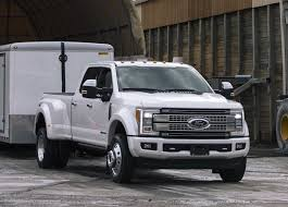 F-450 Super Duty Limited | 2017 Ford F-450 Super Duty - Overview ... Ford F150 Review Research New Used Models Trucks For Sale Big Lakes Dodge 2006 White Ext Cab 4x2 Pickup Truck Rifle Co Lifted For Youtube Cheap Used Truck Sale 2002 F250 Xlt F500486a Waco Texas Best Resource Under 5000 2014 Ford F350 Wow That Is All I Can Say Fleet Parts Com Sells Medium Heavy Duty Dismantlers Christurch Auto Wreckers Buy Cars Sell
