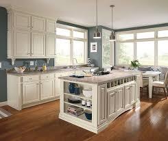 Diamond Prelude Cabinet Catalog by Diamond Kitchen Cabinets Home Decoration Ideas