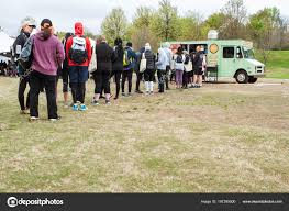 Atlanta Usa April 2018 People Stand Long Line Order Food – Stock ... Taco Buggy Atlantas First Volkswagen Beetle Foodtruck Coming Soon Atlanta Food Truckshere At Last Jules Rules Kona Ice Of Cherokee East Cobb Sandy Springs Trucks This Weekend In Richardson Housing Group Jacksonville Truck Schedule Finder Friday Colony Square The Arts District Midtown Vehicle Wraps Ga Car Rolling Farmers Markets Help Metro Residents Stock Up On 5 Reasons To Attend Street Festival Eats The Happily Edible After Summer Find A Shark Tank Cousins Maine Lobster Scoopotp