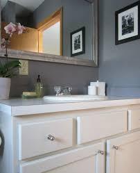 Ikea Canada Bathroom Mirror Cabinet ikea bathroom vanity ikea groland kitchen island hacked into