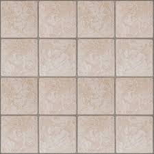 bathroom fabulous subway tile with glass accent shower glass
