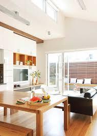 100 Home Ideas Magazine Australia Tour Take A Look Inside This Ecofriendly Melbourne