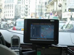 Advice About Truck GPS - Motorsaddict Study Automated Vehicles Wont Displace Truck Drivers Safety Despite Hefty New Fines Still Try The Notch Off Message Illinois Quires Posting Of Truck Routes Education On Gps Electronic Logs And Fleet Management Software For Fleets Out Road Driverless Vehicles Are Replacing Trucker Tom Introduces Device Truckers In North America New Garmin 00185813 Tft 5 Display Dezl 580 Lmtd How To Write A Perfect Driver Resume With Examples The Worlds First Wallet Blockchainenabled Toll Amazoncom 7 Inches Touch Screen Semi Navigation Apps Every Driver Should Have Avantida