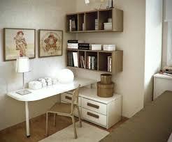 petit bureau chambre bureau chambre adulte josytal info