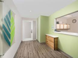 Floors Unlimited Greenville Sc by Hotel Woodspring Duncan Sc Booking Com