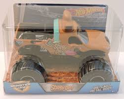 2018 Monster Jam Series Monster Truck - And 24 Similar Items Monster Jam Ticket Giveaway Phoenix January 24 2015 Brie Stealth Blaze And The Machines Die Cast Hot Wheels 164 Anniversary Vehicle Toy At Mighty Monster Jam 124 Scale Nea Police Uncle Petes Toys Hotwheels Truck 68501 Brutus Diecast Walmartcom Scbydoo 2017 Scooby Doo With Team Flag Model Car Pinterest Wheelsreg Jamreg Assorted Target Julians Blog Earth Shaker New For Hotwheels Mattel Juguetes Puppen