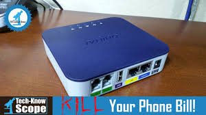 ☑ Obihai Obi202 + Google Voice = Free Home / Office Phone - YouTube Unboxing Of Obihai Obi202 Phone Adapter Youtube Cisco Linksys Spa2102r1 Voip With Router Ebay Obihai Obi200 Review Block Spam Calls Cut The Landline Wifi Sip Vonage Vdv23vd Grandstream Ht814 Analog Telephone Home Office 4 Fxs Port The 6 Best Adapters Atas To Buy In 2017 Ata 187 Ata187 Classicaudio Auf Toms Tek Stop