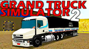 Grand Truck Simulator - YouTube Gaming Landforce Corp Trucking Volvo Truck Youtube Rayong Plant Thailand May 26 2016 Transportation In Thanksgiving Travel And Domain Encounters Part I Dnadvertscom Vlastuin Scania S730t Mantorp Trailer Trucking Festival 2017 Kuehne Nagel Homepage Bahrnscom Blog Freight Carriers Announce Price Increases Again Ritter Companies Transportation Services Laurel Md My Ltl Photos Truckfest Ireland 2014 Mercedes Benz Simulator 605 Apk Download Android Simulation Phoenix Az Best Image Kusaboshicom Michael Cereghino Avsfan118s Most Recent Flickr Photos Picssr