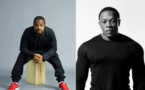 BLACK POP DAILY] F. Gary Gray Addresses Dr. Dre/Dee Barnes Assault ... Sista Dee Barnes Heres Whats Missing From Straight Outta Compton Me And The Dr Dre Opens Up About Assault In The Defiant Ones 22 Class Of 2018 Junior Year Hlights Youtube Beatings By Byron Crawford Medium Reportedly Threatens To Sue Sony Over New Biopic Michelle Surving Tells Untold Story Of Dres Assault On Was Once Included In Pictures Celebrities Night I Was Out My Fucking