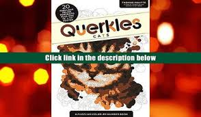 Free Download Querkles Cats FULL Online