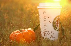 Pumpkin Spice Mms Canada by Why Do We Love The Pumpkin Spice Latte
