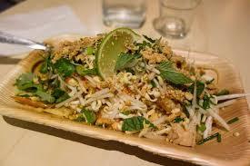 cuisine thailandaise traditionnelle cuisine thaï archives rising sun