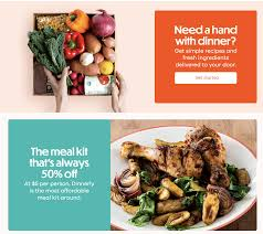Dinnerly Coupon: Free Shipping On First Box! - Hello ... Hellofresh Canada Exclusive Promo Code Deal Save 60 Off Hello Lucky Coupon Code Uk Beaverton Bakery Coupons 43 Fresh Coupons Codes November 2019 Hellofresh 1800 Flowers Free Shipping Make Your Weekly Food And Recipe Delivery Simple I Tried Heres What Think Of Trendy Meal My Completly Honest Review Why Love It October 2015 Get 40 Off And More Organize Yourself Skinny Free One Time Use Coupon Vrv Album Turned 124 Into 1000 Ubereats Credit By
