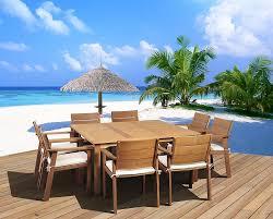 Sears Clearwater Sofa Sectional by Wood U Furniture Tampa Kashiori Com Wooden Sofa Chair Bookshelves