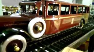 Rare Antique Toy Trucks - YouTube Fileau Printemps Antique Toy Truck 296210942jpg Wikimedia Vintage Toy Truck Nylint Blue Pickup Bike Buggy With Sturditoy Museum Detailed Photos Values Appraisals Vintage Metal Toy Truck Rare Antique Trucks Youtube Dump Isolated Stock Photo Image 33874502 For Sale At 1stdibs Free Images Car Vintage Play Automobile Retro Transport Pressed Steel Wow Blog Tin Rocket Launcher Se Japan Space Toys Appraisal Buddy L Trains Airplane Ac Williams Cast Iron Ladder Fire 7 12