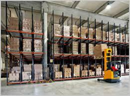 cabinet de recrutement spécialisé achats supply chain