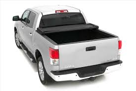 Pickup Truck Cover | Truckindo.win Revolver X2 Is The Worlds Perfect Motorcycle Tonneau Cover Made Photo Gallery Century Fiberglass Truck Covers Weathertech Roll Up Truck Bed Installation Video Youtube Covercraft Chartt Work Covers Usa Crjr240white American Jr Fits S10 Retractable For Pickup Trucks Top Your With A Gmc Life Atc On Twitter The Wkforce Was Retrax Sturdy Stylish Way To Keep Your Gear Secure And Dry Pick At Walmart Car Reviews 2019 20