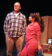 An Evening Of One Acts Returns This Summer | The Ridgefield Press Pillow Talkings Review Of Educating Rita Talking 2017 Michael Chekhov Theatre Festival In Ridgefield Revel In The Merry Beauty Of This Towns Holiday Gathering Huffpost Barn Burns Down Just Weeks After Housing 800 Cows On Stage Opening This Weekend And Upcoming Arts Leisure Etc Off Book Westport Community Last Flapper Reading At The Theater Barn Improv Comedy Night Connecticut Post News Whose Is It Anyway Returns To Friday October 13th