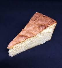 apfel grieß torte ohne mehl und laktosefrei chief of sugar