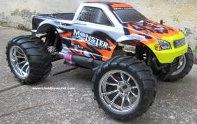 RC Nitro Gas Truck HSP 1/10 Scale 4WD 2.4G RTR 25188-1 - Rchobbiesoutlet Losi 15 5ivet 4wd Offroad Rc Truck Bnd With Gas Engine Black King Motor X2 Short Course 34cc Blackwhite Redcat Racing Rampage Mt V3 Rtr Orange Towerhobbiescom Rovan Baja 24g Rwd Rc Car 80kmh 29cc 2 Stroke Buggy Savage 18261044 Hsp 110 Scale Models Nitro Power Off Road Monster Traxxas Revo Powered W Accsories Bundle For Parts Pro Scale Gas Rc Truck Youtube Whosale Rampagextblue Xt 30cc Buy