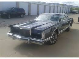 Classic Lincoln Mark V For Sale On ClassicCars.com Craigslist Auburn Alabama Used Cars And Trucks Best For Sale By Cash For Norfolk Ne Sell Your Junk Car The Clunker Junker Anderson Credit Cnection Lincoln Not Typical Buy Classic Mark V On Classiccarscom Columbus Ga Owner Options Omaha Gretna Auto Outlet Cambridge Ohio Deals 3500 Would You Jims 1962 Willys Jeep Station Wagon Nebraska And Image 2018 We In On Spot Toyota Corolla Cargurus 12 Mustdo Tips Selling Your Car Page 2