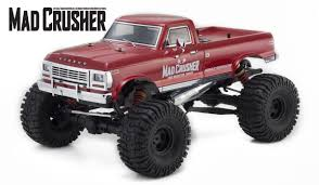 KYOSHO MAD CRUSHER 1:8 4WD .25 ENGINE MONSTER TRUCK RTR Advance Auto Parts Grinder Monster Trucks Wiki Fandom Powered By Truck Picture Jurrasic Attack Mighty Hit Uae This Weekend Video Motoring Middle East 2013 Photos Allmonstercom Wip Beta Released Revamped Crd Beamng Stock Images Alamy Some Amazing Wallpapers Imageshigh Definition Destruction For Iphone Users G Style Magazine Lvo Fh Monster Truck 122 Mod Euro Simulator 2 Mods