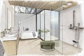badezimmer ideen inspiration ohne ende bei splash bad