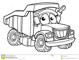 Cartoon Character Dump Truck Stock Vector - Illustration Of ... Dump Truck Cartoon Vector Art Stock Illustration Of Wheel Dump Truck Stock Vector Machine 6557023 Character Designs Mein Mousepad Design Selbst Designen Sanchesnet1gmailcom 136070930 Pictures Blue Garbage Clip Kidskunstinfo Mixer Repair Barrier At The Crossing Railway W 6x6 Royalty Free Cliparts Vectors And For Kids Cstruction Trucks Video Car Art Png Download 1800