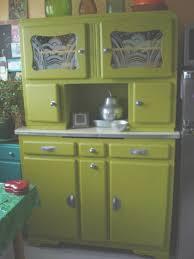 meuble cuisine le bon coin meubles peints au coeur de avec le bon coin meubles d occasion