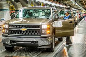 GM Posts $2.5 Billion Quarterly Profit On Truck Sales - Advanced ... Theres A New Deerspecial Classic Chevy Pickup Truck Super 10 Buoyed By Heavy Duty Ford Still Leading Sales In Us Brochure Gm 1976 Suburban Wkhorses Handily Beats Earnings Forecast Executive Says Booming Demand To Continue Leads At Midpoint Of 2018 Thedetroitbureaucom Don Ringler Chevrolet Temple Tx Austin Waco Gmcs Quiet Success Backstops Fastevolving Wsj Chevrolet Trucks Back In Black For 2016 Kupper Automotive Group News 1951 3100 5 Window Pick Up For Salestraight 63 On Beat February Expectations Fortune 2017 Silverado 2500hd Stock Hf129731 Wheelchair Van