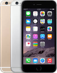 Difference between SIM free unlocked iPhone 6 iPhone 6 Plus and T