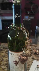 Wine Bottle Cork Holder Wall Decor by 41 Best Wine Accessories Gift Ideas Images On Pinterest Wine