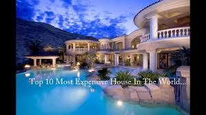 Luxury House Pics Photo by Top 10 Expensive And Luxury House In The World